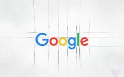 Google vẫn hợp tác với các cơ quan quân sự, nhưng sẽ không bao giờ phát triển vũ khí AI