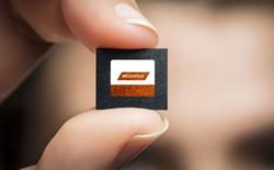 MediaTek công bố chip Helio M70, muốn mang công nghệ 5G đến với Smartphone giá rẻ