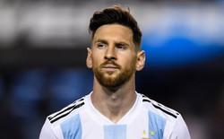Tất tần tật về 32 đội bóng và khả năng chiến thắng của họ tại World Cup 2018 (Phần 1)