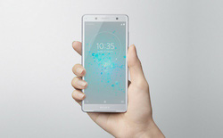 Sony Xperia XZ3 bị rò rỉ với màn hình 5.7 inch, tỷ lệ 18:9, Snapdragon 845 SoC và camera sau 19 MP