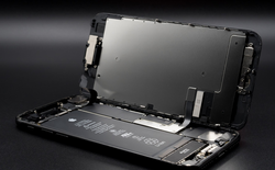Loop disease - lỗi nghiêm trọng gây ra tình trạng bootloop trên iPhone 7 và 7 Plus