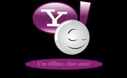 Yahoo Messenger chính thức đóng cửa từ ngày 17/7, người dùng sẽ được chuyển hướng tới ứng dụng nhắn tin theo nhóm Squirrel