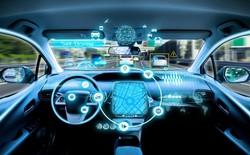 Elon Musk: Xe Tesla Roadster bản 2020 sẽ có lái tự động và dùng thực tế tăng cường để lái xe hiệu quả hơn