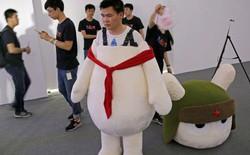 """Các nhà đầu tư tiếp tục đánh giá thấp giá trị Xiaomi, nghĩ rằng """"loại hình kinh doanh"""" mới này chỉ đáng 50 tỷ USD"""