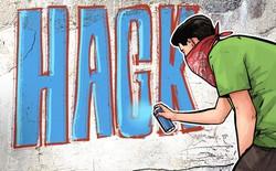 Sàn giao dịch tiền mã hóa phi tập trung đầu tiên trên thế giới bị hacker tấn công, thiệt hại 12 triệu USD