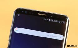 """Galaxy S9 đạt tốc độ tải xuống 1Gbps trên mạng """"4.9G"""" của Telefónica"""