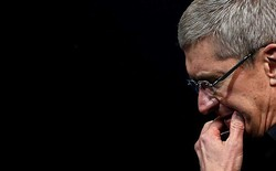 Sau Facebook, đến lượt Apple bị Chính phủ Mỹ hỏi thăm về việc thu thập dữ liệu người dùng