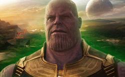 Fan Marvel đang đặt ra giả thuyết: Thanos đã du hành thời gian ở đoạn cuối Infinity War, đây là bằng chứng