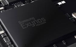 """Samsung """"học hỏi"""" MediaTek để làm cho chip của Galaxy S10 tiết kiệm năng lượng hơn?"""