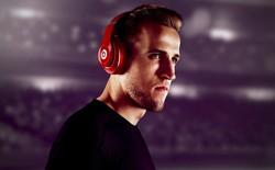 """Beats/Apple đã dùng World Cup để """"chơi"""" Sony và Panasonic những vố đau như thế nào"""