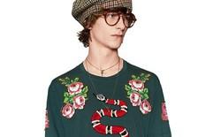 Tại sao quần áo hàng hiệu lại đắt đỏ đến như vậy?