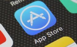 Top 10 ứng dụng trả phí thành công nhất xuyên suốt lịch sử 10 năm của App Store