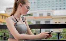 Công nghệ SF Driver tích hợp trên tai nghe PBH-400 có gì đặc biệt?