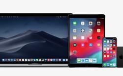 """Ông đồng Kuo: """"iPad Pro mới sẽ có Face ID và không có nút Home, Apple Watch màn hình lớn, notebook mới giá rẻ"""""""