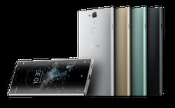 Sony ra mắt Xperia XA2 Plus: phiên bản màn hình 18:9 của chiếc XA2 Ultra, sở hữu vẻ đẹp nhiều fan chờ bấy lâu