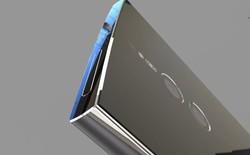 Xperia XZ2 Premium vẫn chưa lên kệ Sony đã rục rịch phát triển Xperia XZ3, bốn camera, ra mắt tháng 8