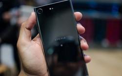 AnTuTu công bố danh sách 10 thiết bị được ưa thích nhất tháng 6: Xperia XZ Premium được ưa chuộng hơn cả