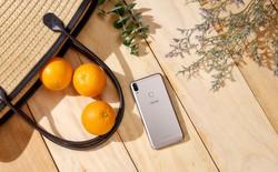 """Đừng bỏ lỡ cơ hội """"săn"""" Zenfone Max Pro M1 - hàng hot giá hời trên Shopee ngày 16/7"""