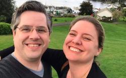 PayPal gửi thư cho người đã khuất, bảo rằng cái chết của cô này là vi phạm hợp đồng