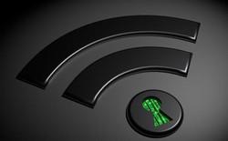 Khám phá WPA3: Lớp bảo mật Wi-Fi vững chắc cho kỷ nguyên kết nối của IoT