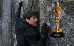 """Khen phim chán chê, fan của """"Mission: Impossible 6"""" quay sang hỏi """"Oscar của chúng tôi đâu?"""""""