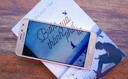 Đánh giá nhanh Galaxy J7 Duo: đáp ứng đủ nhu cầu từ thấp đến cao với mức giá sinh viên