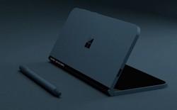 Sếp Microsoft: Chúng tôi đang phát triển thiết bị với hình thức hoàn toàn mới nhưng không bao gồm Surface Phone