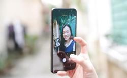 Chọn mua điện thoại tầm giá 7 triệu – Cần chú ý tiêu chí nào?