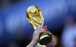 Cùng nhìn lại những dự đoán của AI sau vòng bảng World Cup 2018: Sai, sai và không chính xác