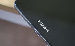 Huawei sẽ trình làng smartphone chuyên game trong năm nay và ra mắt thiết bị màn hình gập trong năm 2019
