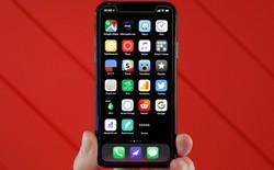 Lộ diện kết quả benchmark đầu tiên của iPhone X Plus: hiệu năng tuyệt đỉnh mà Android nằm mơ mới có