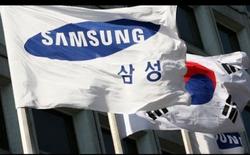 Báo Nikkei viết về các nhà sản xuất smartphone Việt: Cố gắng thoát khỏi cái bóng của đế chế Samsung