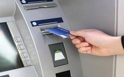Video 3 giây này chính là lý do vì sao bạn cần cẩn thận khi rút tiền ở máy ATM