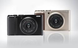 Fujifilm giới thiệu máy ảnh compact XF10: cảm biến APS-C 24 MP, kiểu dáng nhỏ gọn bỏ túi dễ dàng, giá 500 USD