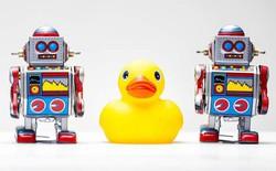 DuckDuckGo: Ví dụ cho thấy chiến thuật chèn ép đối thủ của Google tàn bạo như thế nào