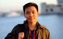 Các chuyên gia công nghệ Việt chờ đợi gì ở Galaxy Note9?