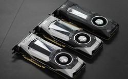 GTX 1170 bất ngờ lộ điểm benchmark cao ngất ngưởng đến mức khó tin, vượt qua cả GTX 1080 Ti