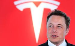Động thái kì lạ của Tesla: Cầu cứu các nhà cung cấp, hỏi xin lại tiền để giúp công ty đạt được lợi nhuận