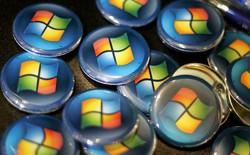 Windows Vista là một thất bại đáng xấu hổ, nhưng nó vẫn làm được một điều đúng đắn