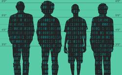 FBI công bố danh sách 36 hacker khét tiếng bị truy nã toàn cầu, có kẻ bị treo giải tới 3 triệu USD