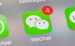 Bloomberg cho rằng WeChat đang phung phí cơ hội để thống lĩnh thị trường thanh toán di động toàn cầu