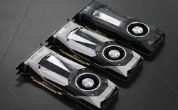 Lộ email xác nhận thế hệ GTX 11-series sẽ ra mắt vào cuối tháng 8 này, bắt đầu với GTX 1180