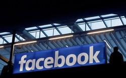 Facebook đặt bước chân đầu tiên lên Trung Quốc thông qua một công ty con