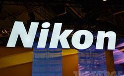 Nikon xác nhận đang phát triển dòng máy ảnh Mirrorless Full-Frame đầu tiên của mình, với loại ngàm mới cực lớn