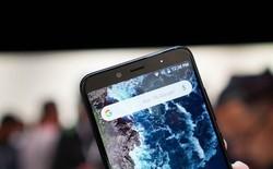 Những điều bạn cần biết về bộ đôi Mi A2 và Mi A2 Lite của Xiaomi