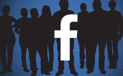 Facebook Q2/2018: Vụ rò rỉ dữ liệu và tin tức giả mạo cuối cùng cũng đã giáng một cú tát đau vào doanh thu của công ty, giá cổ phiếu chịu hậu quả nặng nề