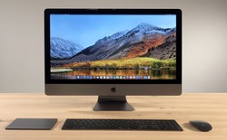 Một số mẫu iMac Pro và MacBook Pro bị treo không rõ nguyên nhân, có thể là do chip T2
