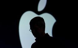 """Đẳng cấp của Apple: Tồn kho bằng 0, thu mua """"chặn đầu"""" đối thủ, ép các nhà cung cấp đấu đá lẫn nhau"""