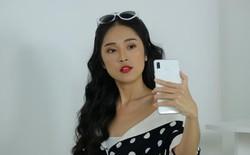 Công nghệ làm đẹp thông minh đằng sau các beauty blogger nổi tiếng trên mạng xã hội