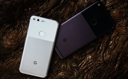Tưởng chừng như phao cứu sinh, nhưng hóa ra những chiếc Google Phone lại là thuốc độc với HTC